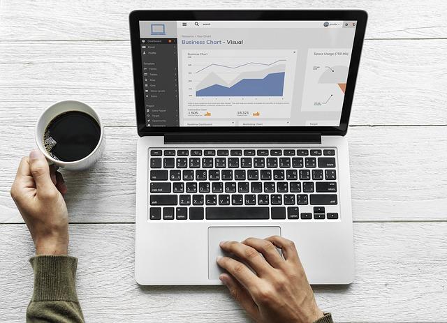 5 Tipps für Google Ads Anfänger