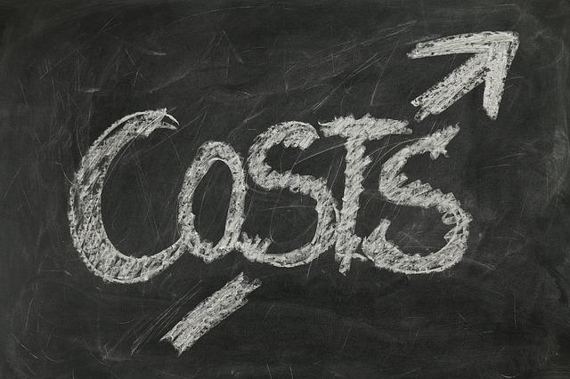 Was kostet Google Adwords?