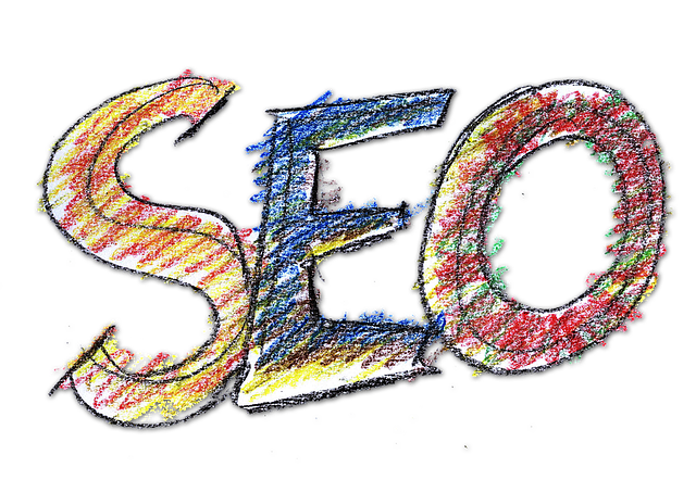 Offpage SEO Agentur