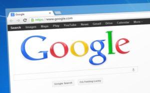 Was genau ist eigentlich Google Ads ehemals Google Adwords