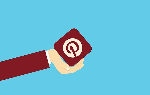 Grundlagen der Pinterest Werbung