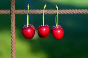 Low hanging fruits im SEo
