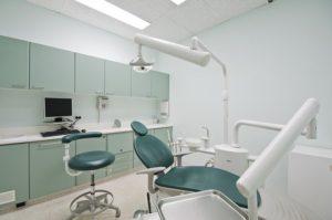 Als Zahnarzt im Internet besser gefunden werden
