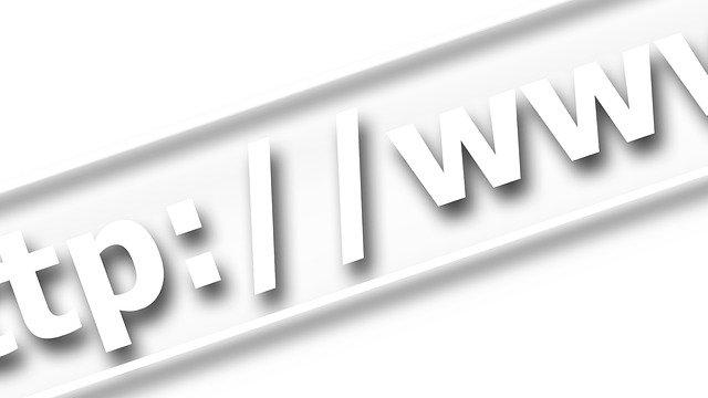 Website-URL beanspruchen im Merchant Center