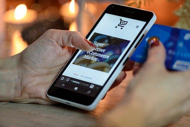 Integration von Amazon Payment in Shopsystem