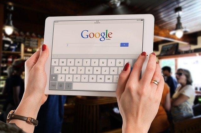 Die wichtigsten Suchoperatoren bei Google