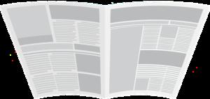 SEO Überschriften – wie Sie Ihr Ranking beeinflussen