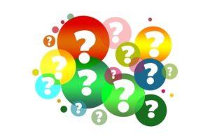 W-Fragen Tools im Überblick