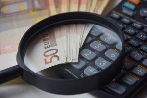 Cost per Action berechnen