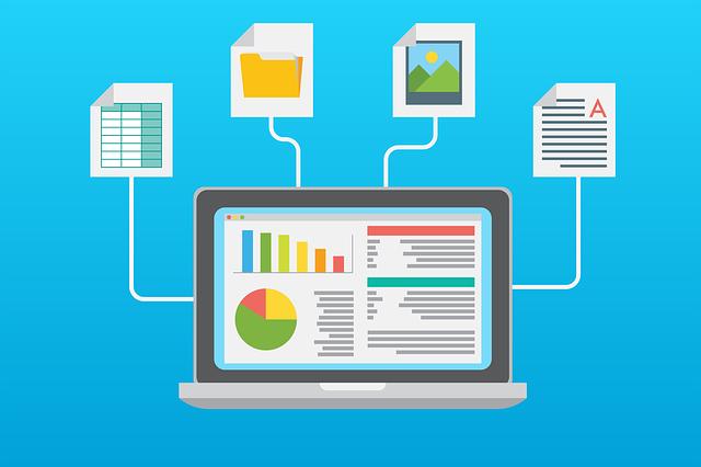 Optimierung Ihrer Produktdaten