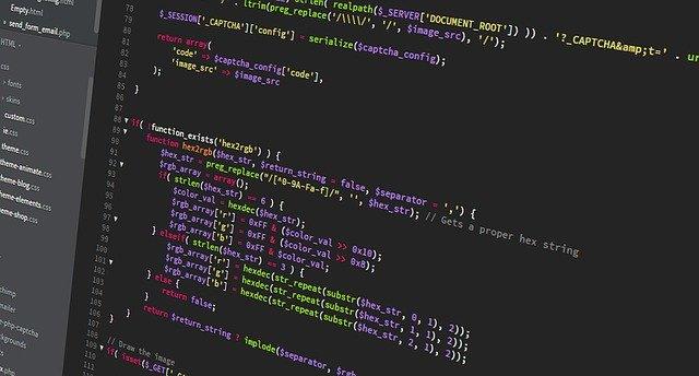 Strukturierte Daten für Ihre Webseite