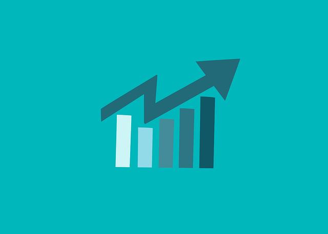 Wie Sie Google Trends für Ihr Onlinemarketing nutzen können
