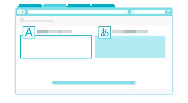 Shopware 6 automatisch Shop übersetzen lassen
